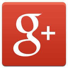 google+ The Gardeners Guild
