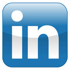 linkedin The Gardeners Guild