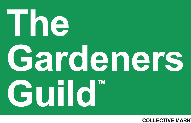 The Gardeners Guild Logo
